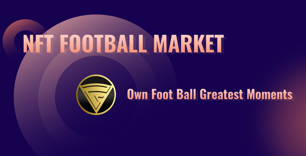 NFTFootballMarket